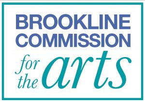 Brookline Commission for the Arts