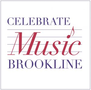 Celebrate Music ArtsBrookline