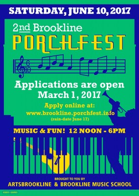 PORCHfest2nd_Kiosk_Call2