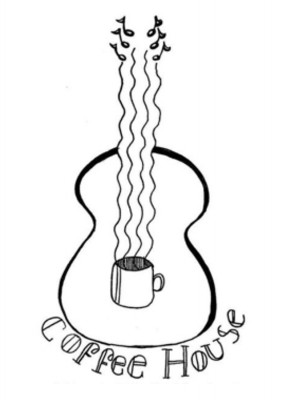 ArtsBrookline Celebrate Music Coffeehouse Series