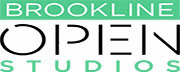 Brookline Open Studios Apr 30-May 1, 2016
