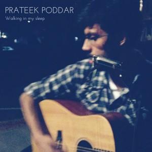 Prateek Poddar
