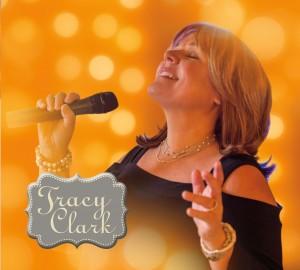Tracy Clark