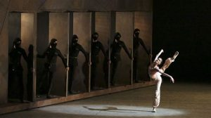 Bolshoi Ballet a_hero_of_our_time