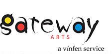 Gateway Arts
