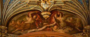 Hear my Prayer, Henry Purcell Society of Boston