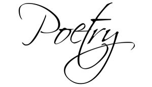 Changing of the Bard, an evening of poetry by Brookline's incoming and outgoing poets laureate